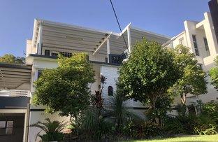 Picture of 64 Lloyd Street, Oatley NSW 2223
