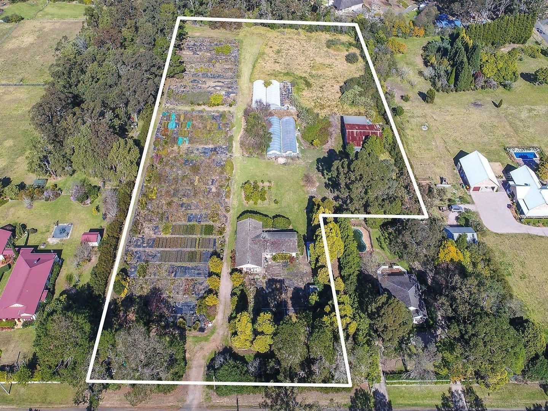 5 Cobah Road, Arcadia NSW 2159, Image 0