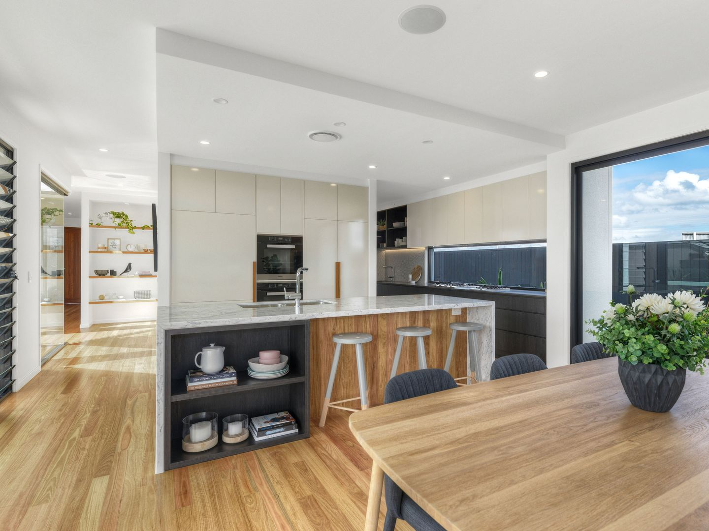 Wavell Heights QLD 4012, Image 1
