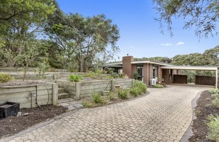 Picture of 39 Doe Street, Rye VIC 3941