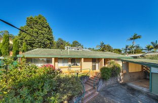 Picture of 155 Monash Road, Tarragindi QLD 4121