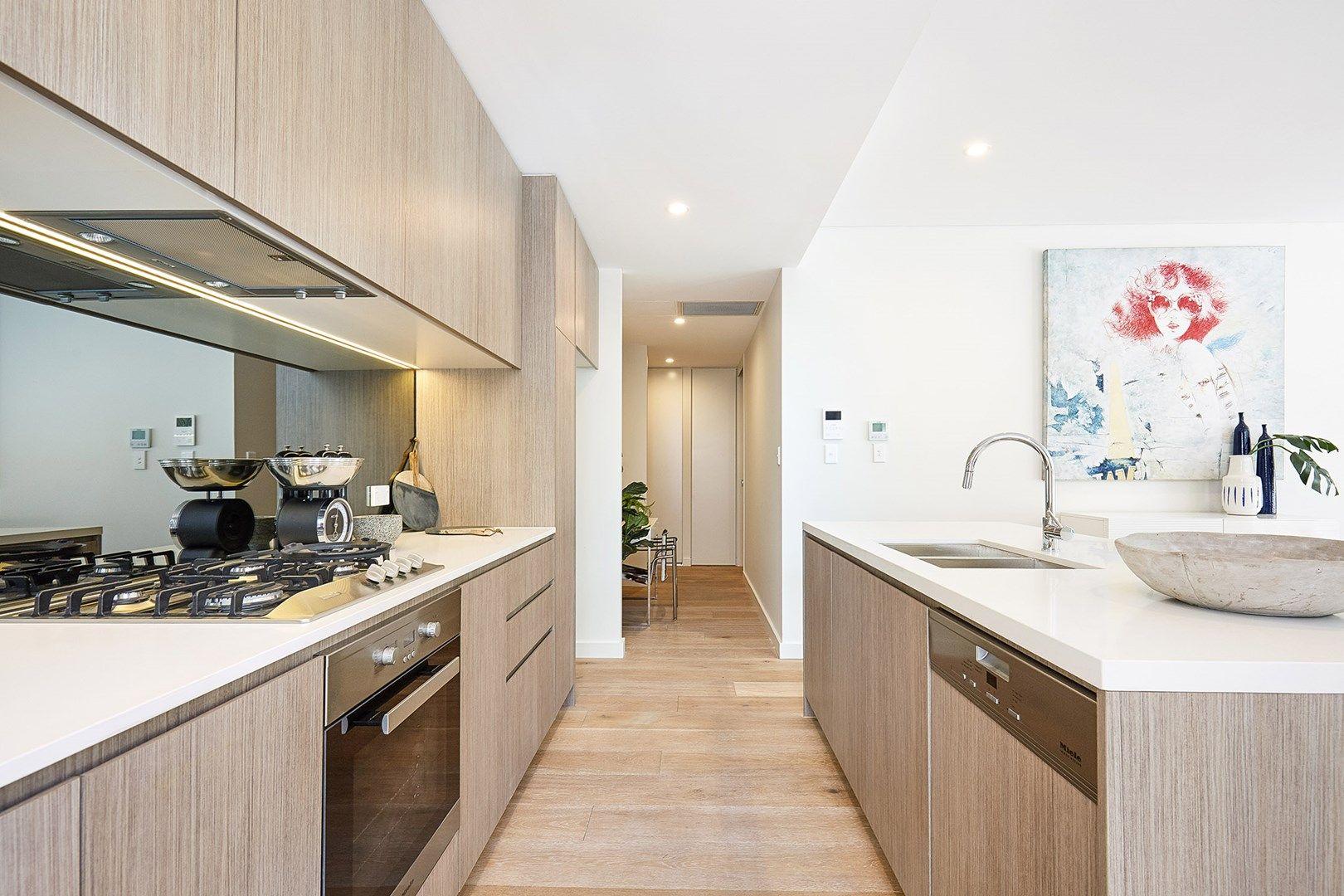 G03/33 Waverley Street, Bondi Junction NSW 2022, Image 0