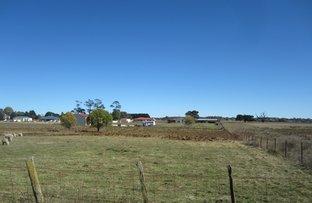 Picture of 7 Oban Street, Guyra NSW 2365