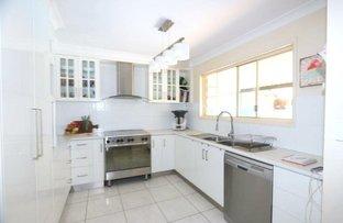 Picture of 2 Wren Crt, Emerald QLD 4720