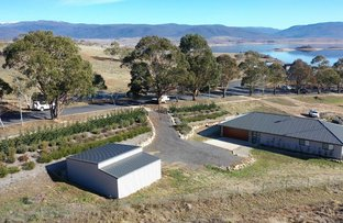 Picture of 69 Jerrara Drive, East Jindabyne NSW 2627