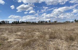 Picture of 225 Cannindah Road, Mulgildie QLD 4630