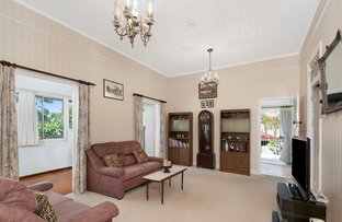 Picture of 14 Ealing Street, Annerley QLD 4103