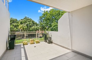 Picture of 23/513 Kingsway, Miranda NSW 2228