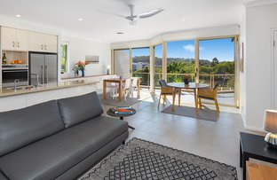 Picture of 17/8 Grasslands Close, Coffs Harbour NSW 2450