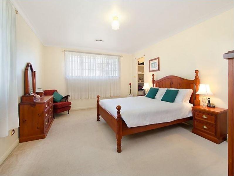 2 Southwaite Crescent, Glenwood NSW 2768, Image 2