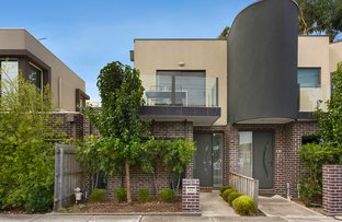 Picture of 1/64 Wheatsheaf Road, Glenroy VIC 3046