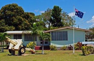 90 Eleventh  Avenue, Home Hill QLD 4806