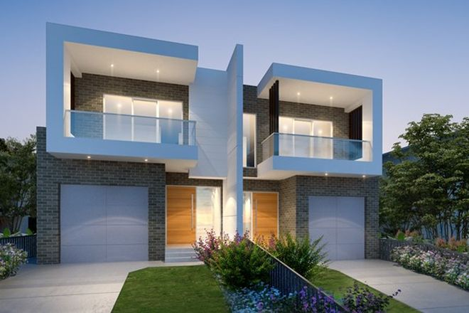 Picture of 17 Milburn Road, GYMEA NSW 2227