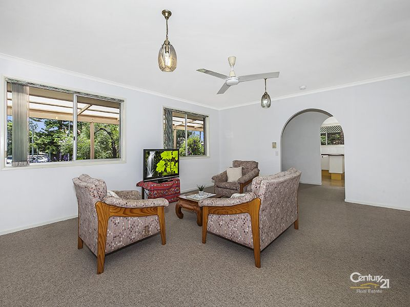74 Archdale Road, Ferny Grove QLD 4055, Image 2