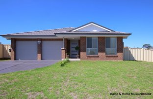 Picture of 149 Queen Street, Muswellbrook NSW 2333