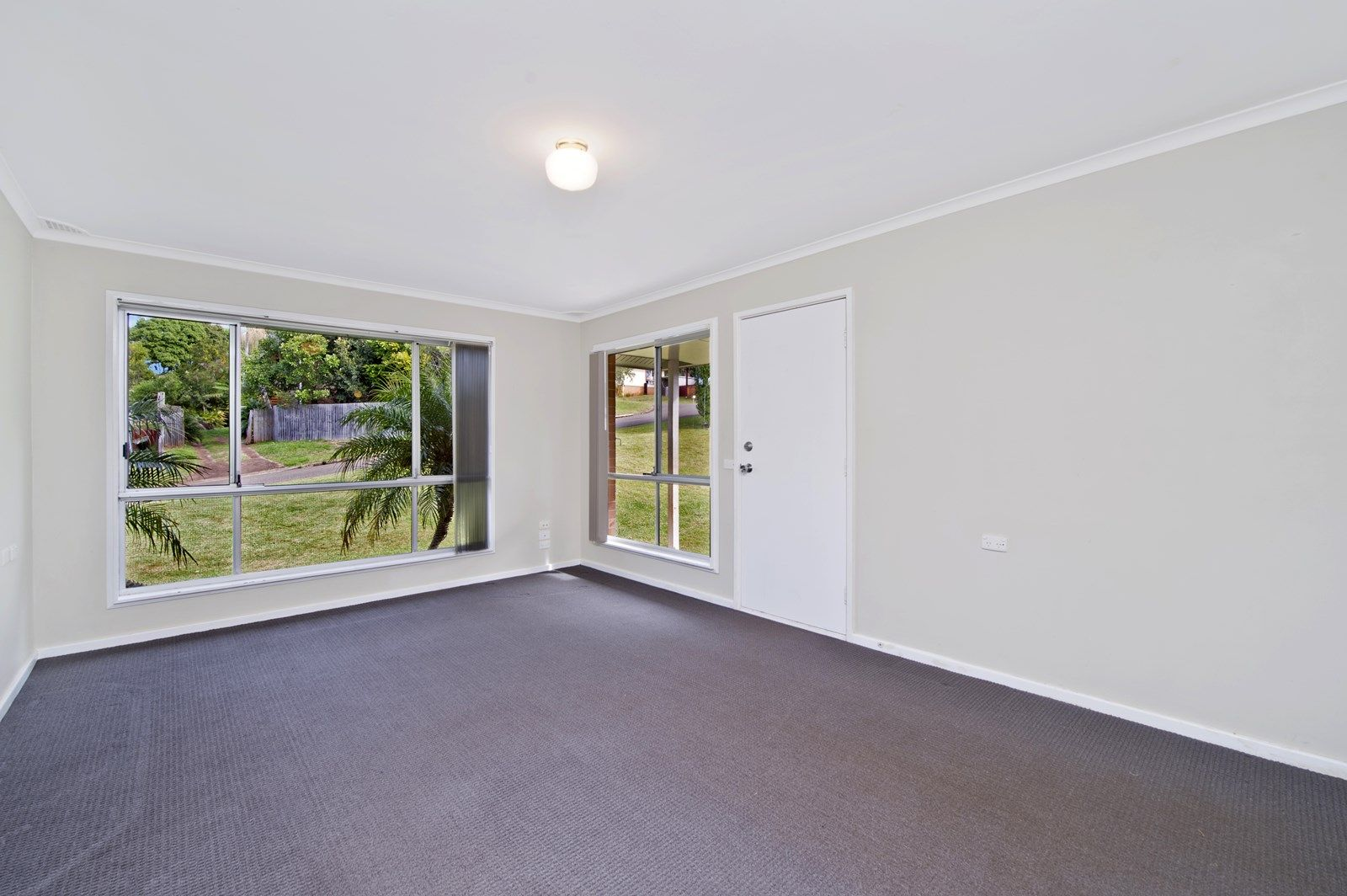4 Allman Street, Port Macquarie NSW 2444, Image 2
