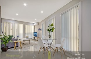 Picture of 24 Quakers  Road, Marayong NSW 2148