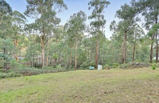 Picture of 39 Mountain Road, Cockatoo VIC 3781