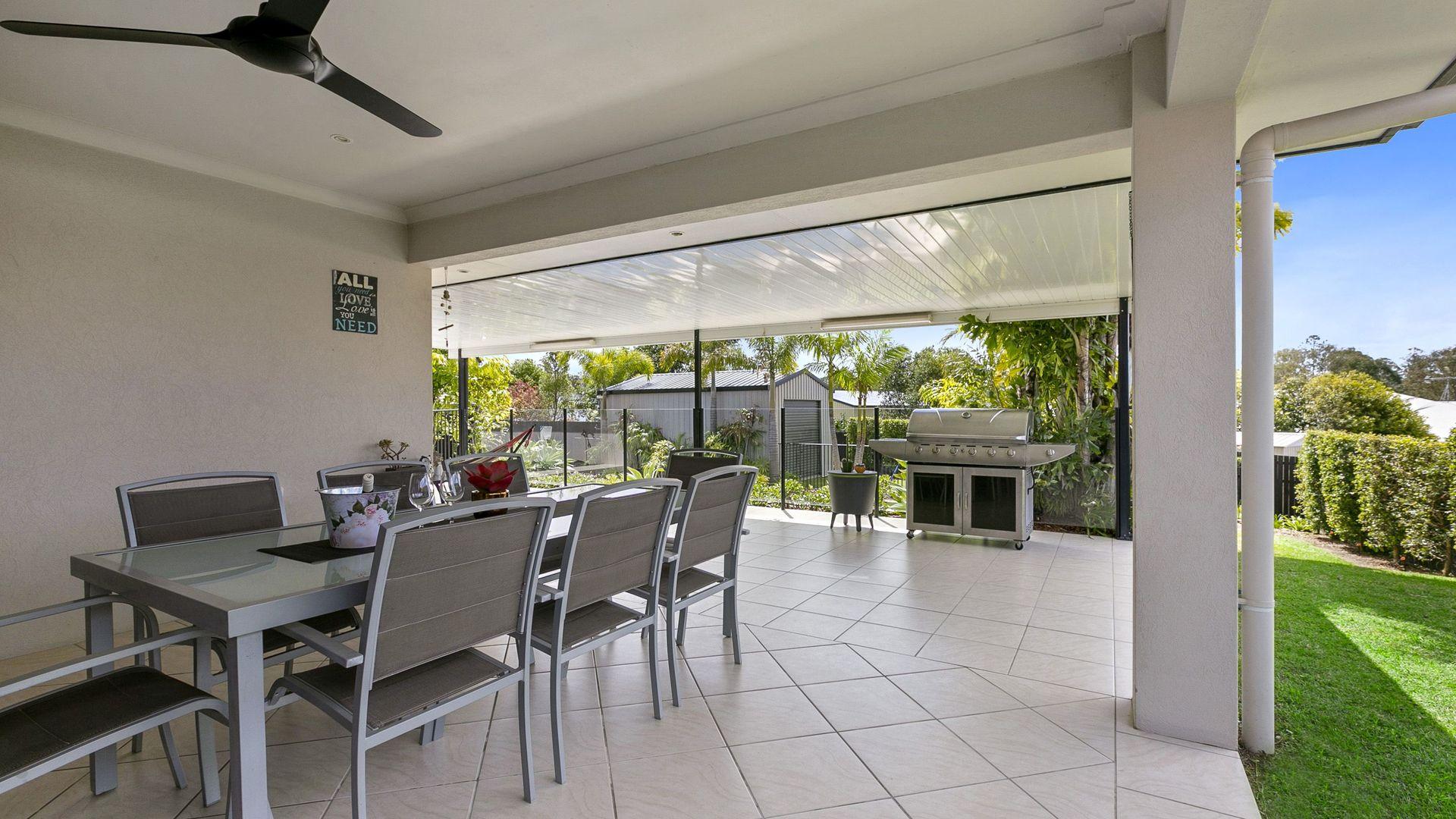 10 Hilltop Avenue, Southside QLD 4570, Image 2