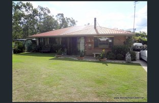Picture of 123 Cadell , Wondai QLD 4606