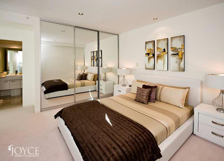 55/181 Adelaide Terrace, East Perth WA 6004, Image 2