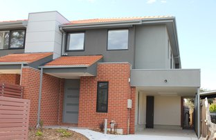 Picture of 38A Elimatta Road, Carnegie VIC 3163