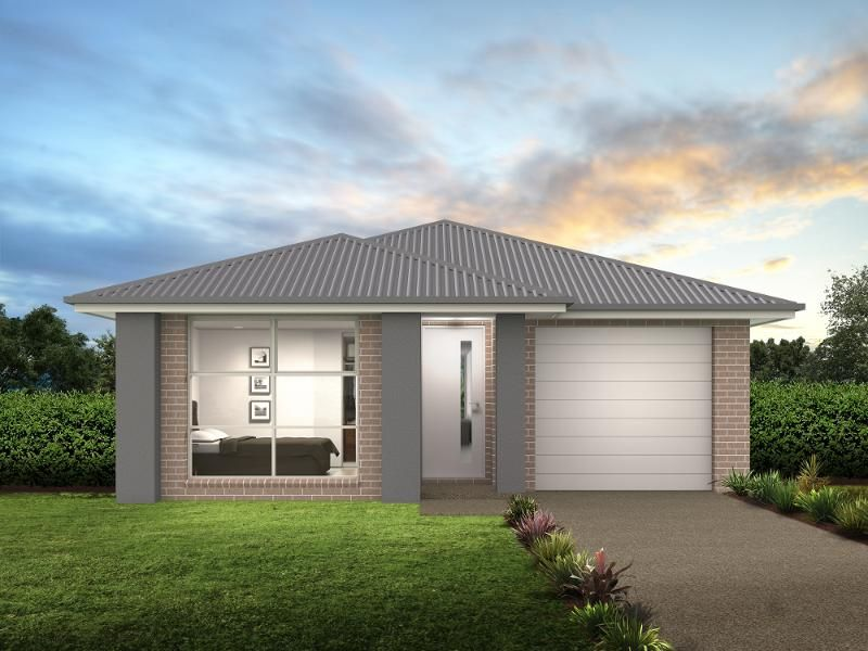 264 Proposed Road, Austral NSW 2179, Image 0
