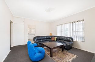 Picture of 4/294 Kingsway, Caringbah NSW 2229
