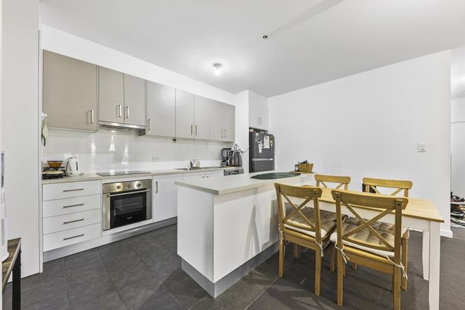 Picture of 2/164 East Parkway, LIGHTSVIEW SA 5085