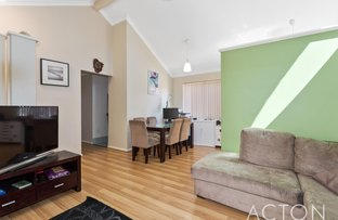 Picture of 19/55 Moran Court, Beaconsfield WA 6162