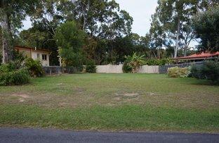 Picture of 12 DALPURA STREET, Mac Leay Island QLD 4184