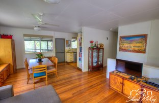Picture of 236 Streeter Drive, Agnes Water QLD 4677