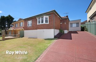 Picture of 18 Iliffe Street, Bexley NSW 2207