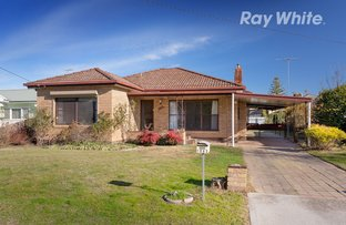 Picture of 1063 Bralgon Street, North Albury NSW 2640