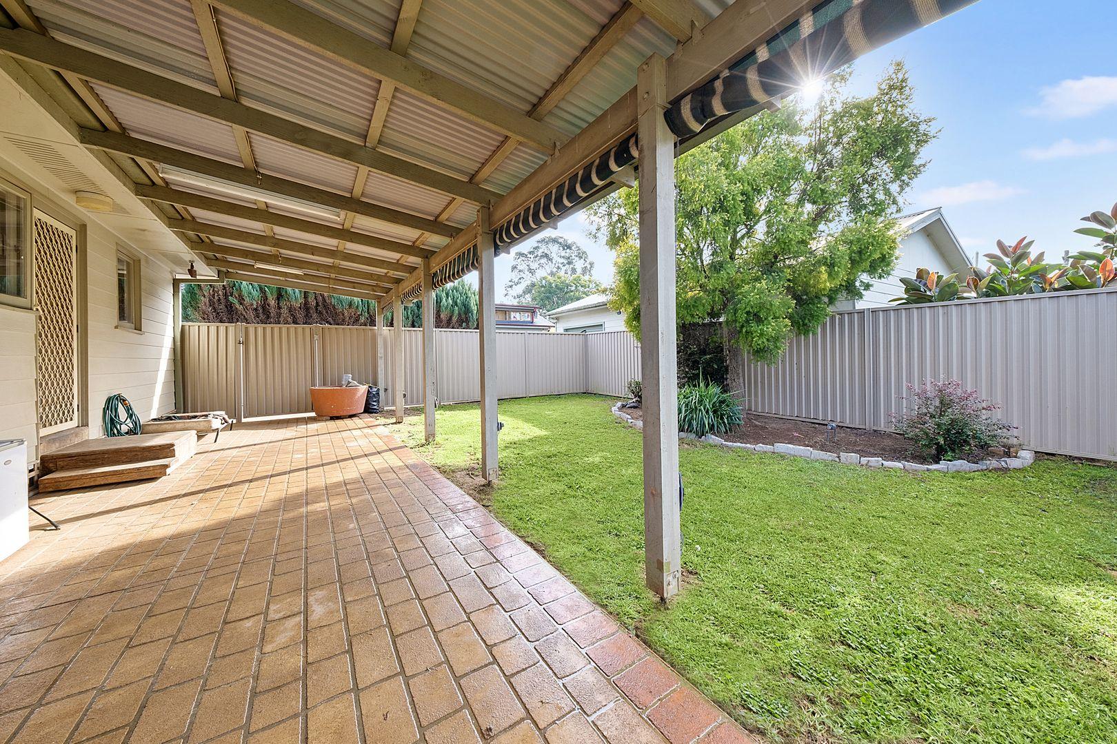 42 Town Street, Hobartville NSW 2753, Image 1