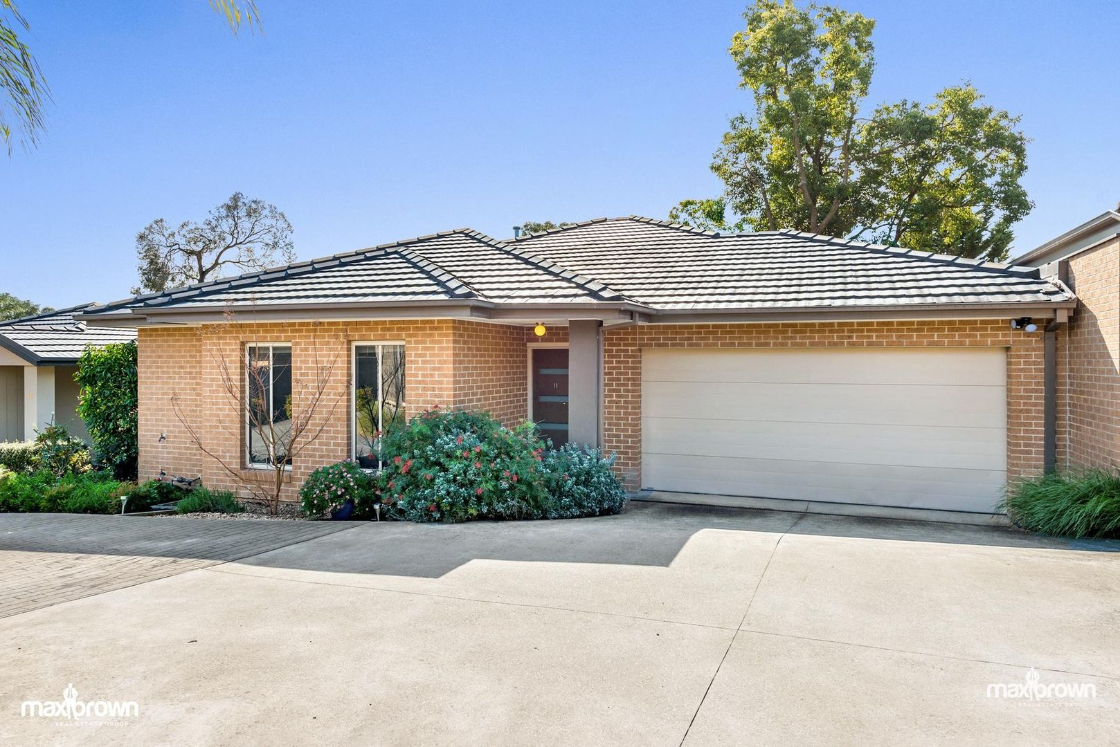 11 Autumn Way, Kilsyth VIC 3137, Image 0