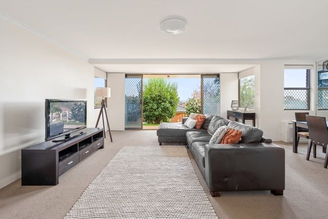 Picture of 19/102 Madison Drive, ADAMSTOWN HEIGHTS NSW 2289