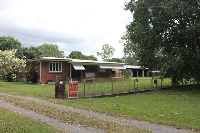 Picture of 25 Little Road, GORDONVALE QLD 4865