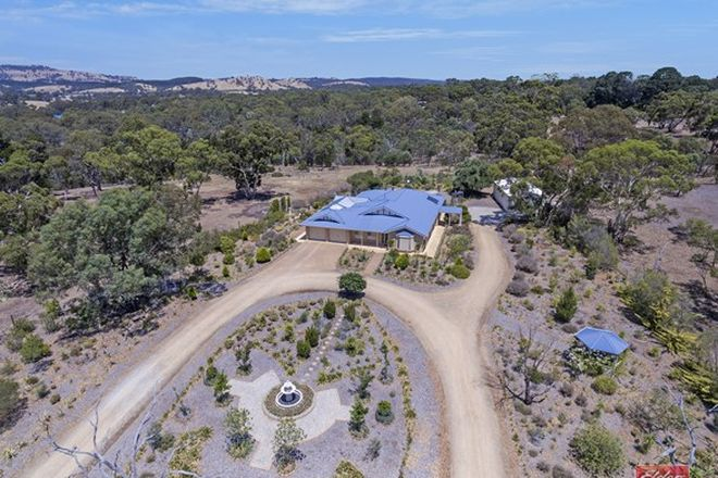 Picture of 83 LORKE ROAD, WILLIAMSTOWN SA 5351