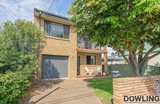 Picture of 41a Maitland Street, Stockton NSW 2295