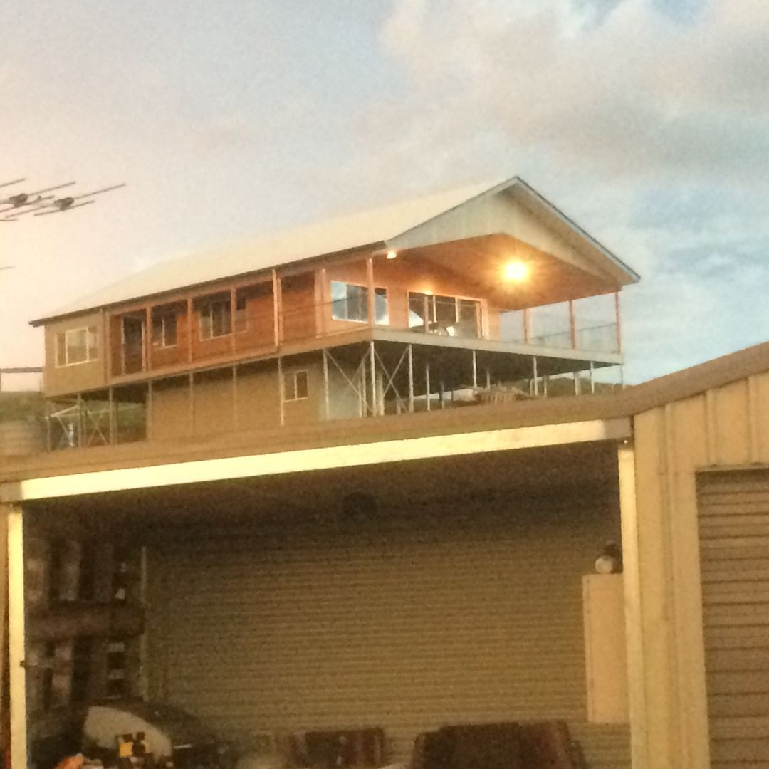 Lot 10/77 Forbes Drive, Sandy Creek QLD 4515, Image 1