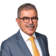 Dennis Vlandis, Principal