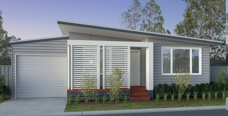 346/4 Gimberts Road, Morisset NSW 2264, Image 0