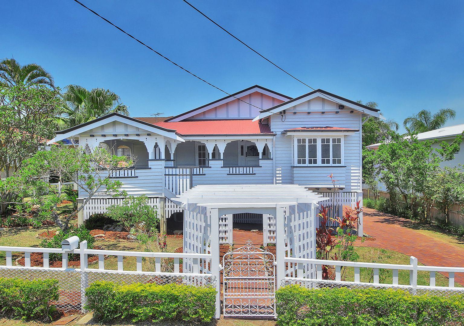 57 Helles St, Moorooka QLD 4105, Image 0