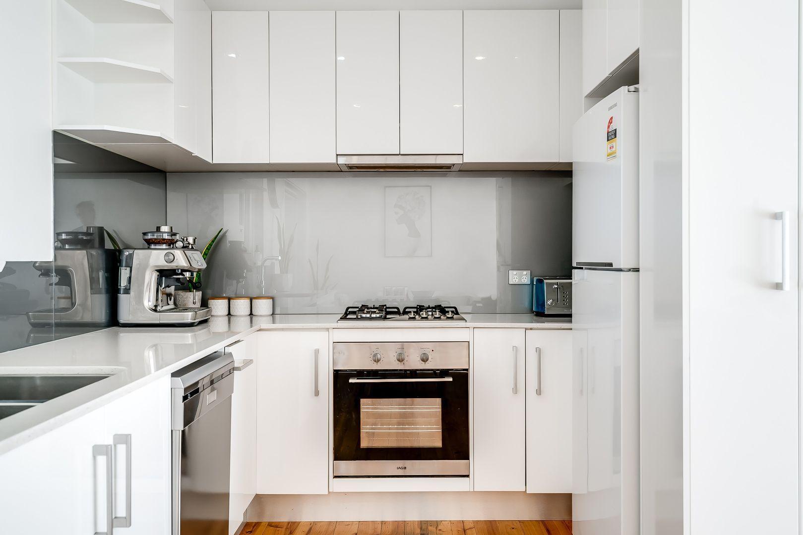 54 Marshall Terrace, Brooklyn Park SA 5032, Image 2