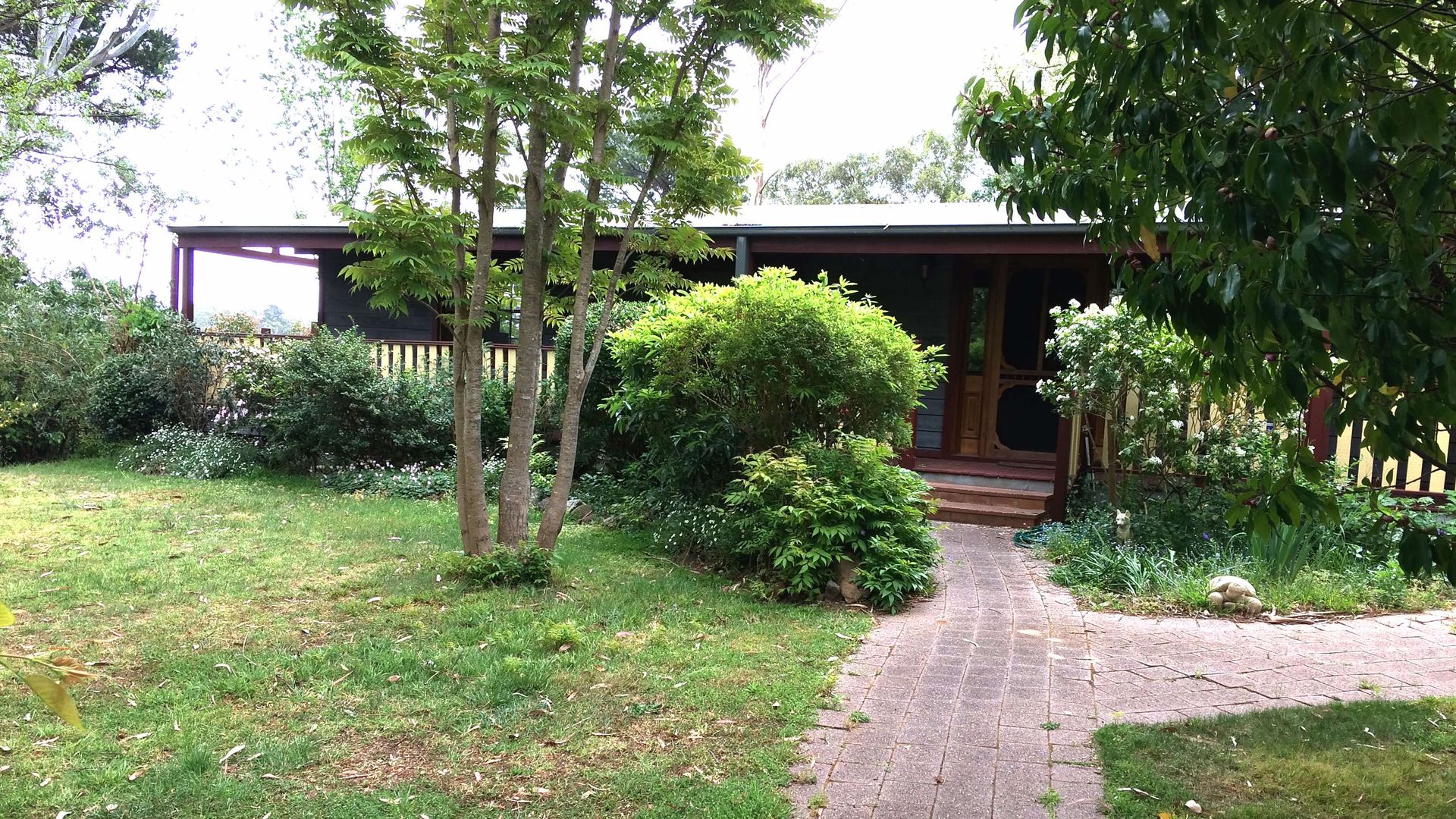 8 Soma Avenue, Bowral NSW 2576, Image 9
