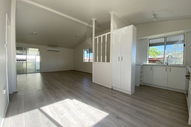 Picture of 330 30 Majestic Drive, STANHOPE GARDENS NSW 2768