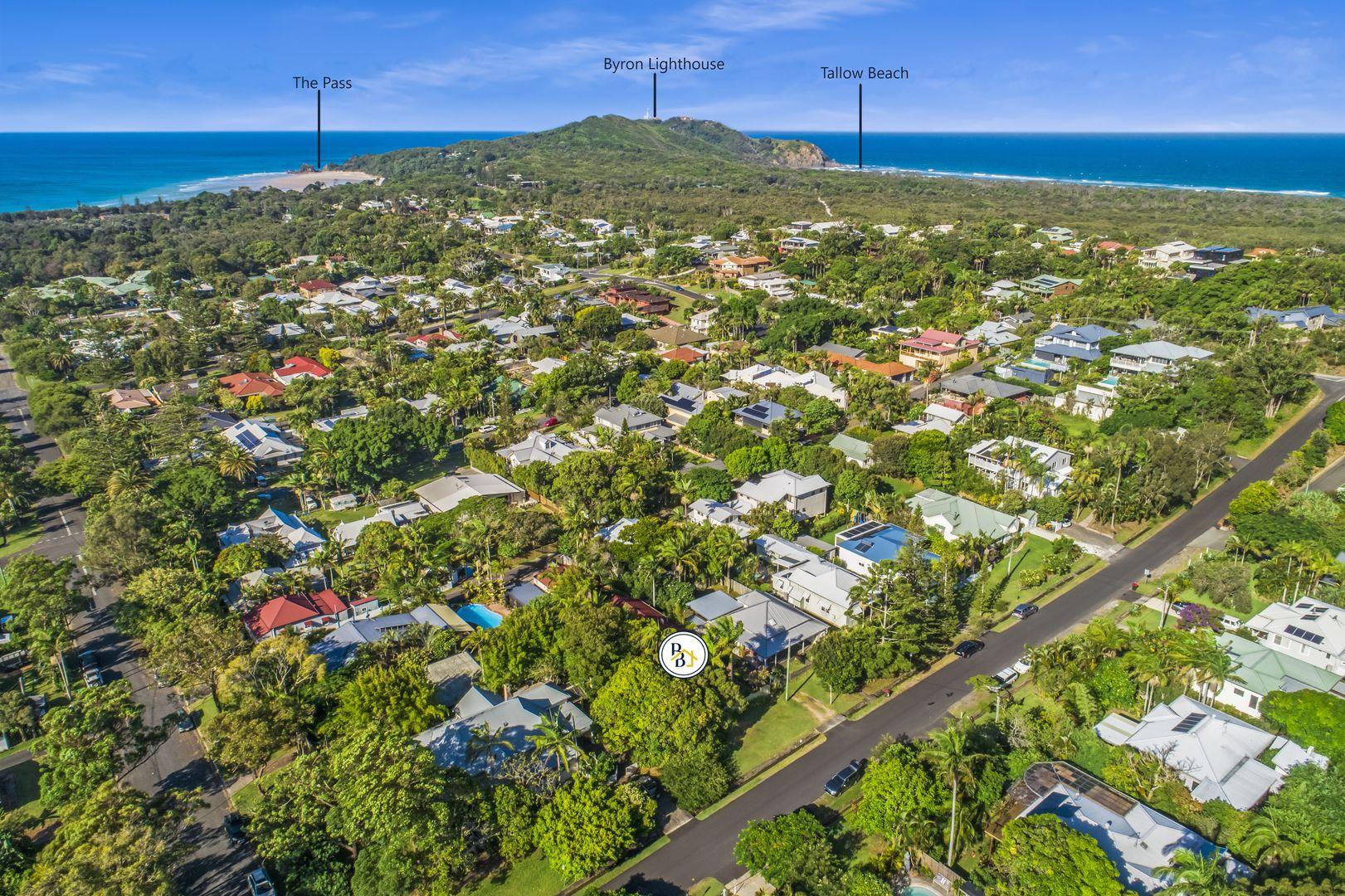 43 Ruskin  Street, Byron Bay NSW 2481, Image 0