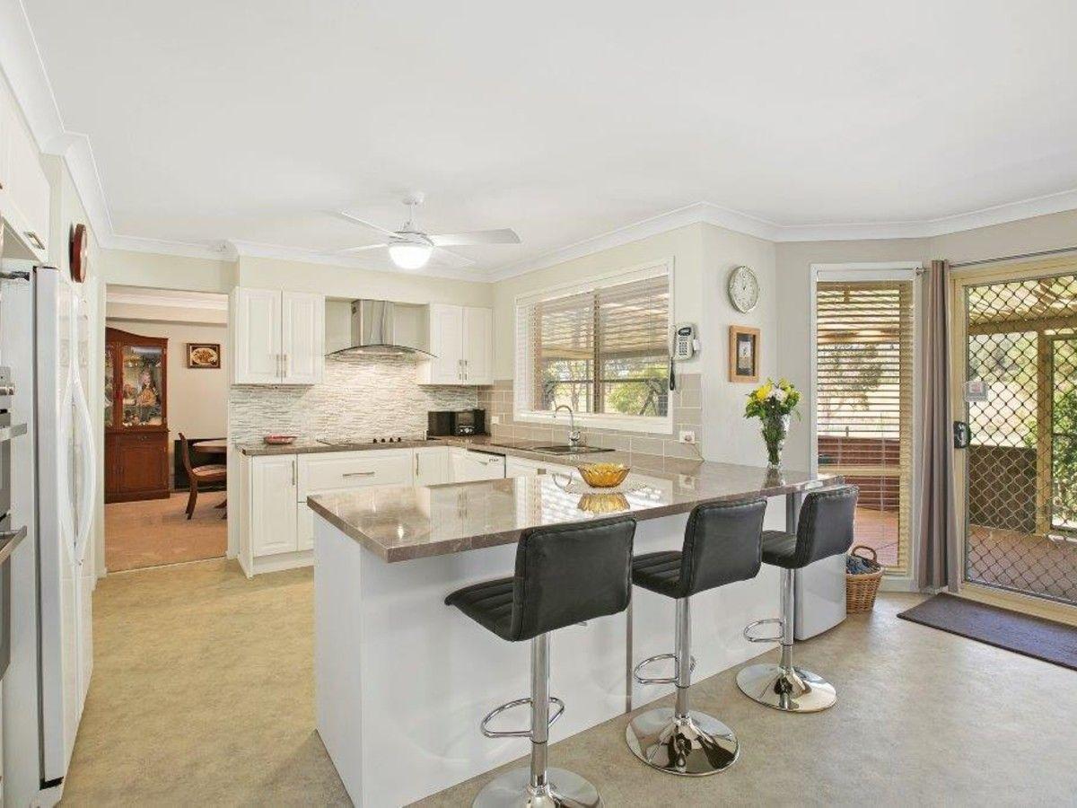 14 Maitland Road, Mulbring NSW 2323, Image 2