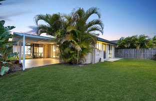 Picture of 8 Haughton Street, Pacific Pines QLD 4211
